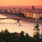 """Week 30. TourTellus summer hot spot is Budabest, Hungary. Budapest is one of Europe's most delightful and enjoyable cities. Due to its scenic setting, and its architecture it is nicknamed """"Paris of the East"""". Book Hotel in Budabest from 893 options: http://hotels.tourtellus.com/Place/Budapest_1.htm"""