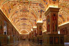 Résultats Google Recherche d'images correspondant à http://www.linternaute.com/livre/magazine/les-plus-belles-bibliotheques-du-monde/image/bibliotheque-vatican-582201.jpg