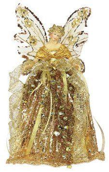 Love this angel tree topper Diy Christmas Balls, Christmas Angel Decorations, Jeweled Christmas Trees, Luxury Christmas Tree, Ghost Of Christmas Past, Angel Christmas Tree Topper, Christmas Tree Tops, Purple Christmas, Angel Ornaments