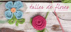 taller-flores-de-ganchillo