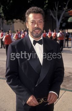 Tim Curry is an icon Tim Curry Rocky Horror, Rocky Horror Show, The Rocky Horror Picture Show, Josh Holloway, Matthew Fox, Actors Male, Actors & Actresses, Leonardo Dicaprio, Johnny Depp