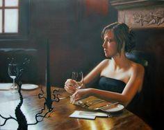 Tina Spratt...   Kai Fine Art