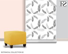 : Flowers and botanical prints are always in fashion, this collection is a very trendy 2018 inspired design with rich colour and lovely images that will brighten any room. This collection is suitable for sofa's, chairs, ottoman's, curtains, duvets, scatter cushions, tea towels, wall paper and any other textile application requirement.