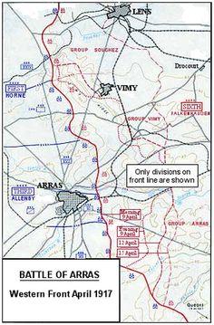 Battle of Arras, April 1917.PNG