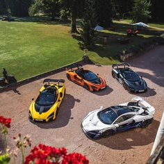 New Sports Cars, Exotic Sports Cars, Exotic Cars, Sport Cars, Bmw, Fast Cars, Muscle Cars, Luxury Cars, Cool Cars