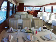 yatta yemek daveti görsel - Google'da Ara Table Decorations, Google, Furniture, Home Decor, Decoration Home, Room Decor, Home Furnishings, Home Interior Design, Dinner Table Decorations