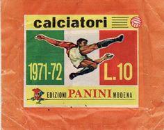 IL logo ufficiale è ispirato alla rovesciata di Carlo Parola durante un Fiorentina Juve del 15  gennaio 1950