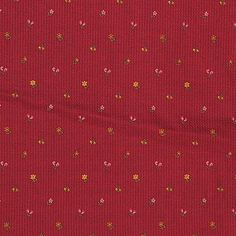 Missy Cardinal by Laura Ashley Discount Upholstery Fabric, Laura Ashley Fabric, How To Memorize Things, Things To Sell, Swatch, Free Shipping, Patterns, Luxury, Colors