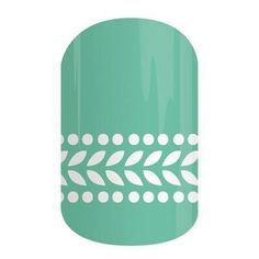 Check out the new Jamberry Spring/Summer 2015 catalog!! Message me today for a free sample!!  Http://saracokonis.jamberrynails.net
