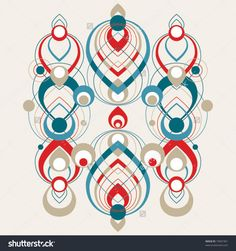 Image result for teardrop abstract