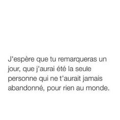 Et oui ! Some Quotes, Quotes For Him, Do You Know Me, Friends Are Like, French Quotes, Really Love You, Text Quotes, Bad Mood, Twitter Quotes