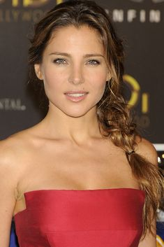 Elsa Pataky, Cara Delevigne, Spanish Girls, Indian Bollywood Actress, Pretty Eyes, Most Beautiful Women, Girl Crushes, Hair Beauty, Actresses