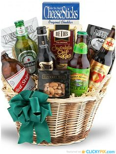 @AdamRichman This gift may be virtual but I literally love you to pieces, be my forever valentine!