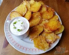 No Salt Recipes, Cooking Recipes, Healthy Recipes, Party Dishes, How To Cook Potatoes, Snacks Für Party, Quick Dinner Recipes, Food 52, Main Meals