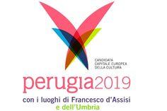 Perugia2019