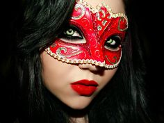 http://fc05.deviantart.net/fs70/i/2011/293/9/a/masquerade_masked_face_by_kikimj_stock-d4de0oe.jpg