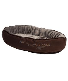 ROGZ SNUG PODZ - BRONZE FILIGREE (CAT BED). Available from www.nuzzle.co.za Snug, Bean Bag Chair, Relax, Bronze, Cats, Cat Beds, Filigree, Home Decor, Gatos