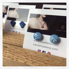 Unique wearable art jewellery. The technique of painting with resin creates beautiful one of a kind pieces.. no two will ever be the same.   Beautiful shades of blue with crushed glass create a stunning effect   12mm diameter  Surgical steel earring post and butterfly backs   Perfect for a stylish casual look or as a statement evening piece   Ready to ship    Blue/Silver resinart jewellery, hand painted jewelry, minimalist resin suds, colorful accessories #earrings Keep Jewelry, Jewelry Art, Surgical Steel Earrings, Resin Jewellery, Crushed Glass, Beautiful One, Shades Of Blue, Blue And Silver, Wearable Art