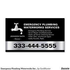 46 Best Business Card Magnet Images On Pinterest Magnets Business