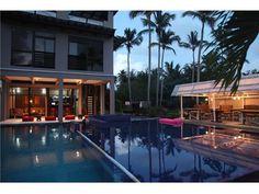 Hotel - For Sale - Las Terrenas