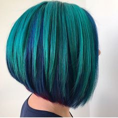 503k Followers, 335 Following, 2,604 Posts - See Instagram photos and videos from Pulp Riot Hair Color (@pulpriothair)