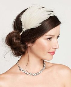 20s headband diy - Google Search
