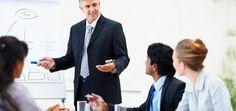 Gerens   Blog   Por qué las empresas deben invertir más en capacitación en gestión.