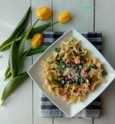 Makarony - I LOVE LIFE Cantaloupe, Fruit, Food, Essen, Meals, Yemek, Eten