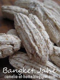 Cokies Recipes, Bread, Snacks, Cookies, Foods, Crack Crackers, Food Food, Appetizers, Food Items