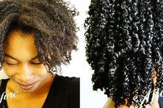 Je kunt op verschillende manieren krullen maken in je haar. Het kost altijd wat extra tijd, maar het resultaat mag er vaak wel wezen. Als je er ook nog eens goed voor zorgt, kun je vaak wel een week lang genieten van je krullen. Onderstaande manieren zijn onze favorietemanieren voor krullen maken. 1.Twist out/braid out…