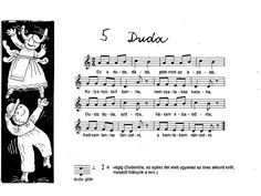 Scribd is the world's largest social reading and publishing site. Elementary Music, Document Sharing, Teaching Music, Reading Online, Sheet Music, Social Media, Songs, Memes, Pdf