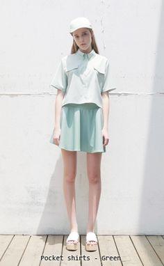 mint #pixiemarket #fashion @pixiemarket