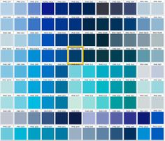 1000 images about 50 shades of blue on pinterest cobalt