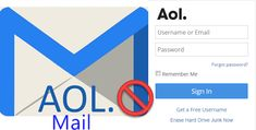 If you are facing aol mail issues while login to your account and you can't access to your aol mail account , then you can get in touch with our technicians experts they are available for you everytime. Aol Email, Email Client, Clear Browsing Data, Email Application, Account Verification, Email Service Provider, Customer Service, Change Your Password, Instant Messaging
