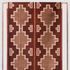 We partner with artisans to create modern goods for the well-traveled home. Bohemian Room, 17th Century Art, Desert Fashion, Modern Area Rugs, Basket Decoration, Sheep Wool, Wool Rug, Furniture Decor, Hand Weaving