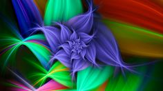 3D Abstract Full HD Background http://wallpapers-and-backgrounds.net/3d-abstract-full-hd-background                                                                                                                                                     More