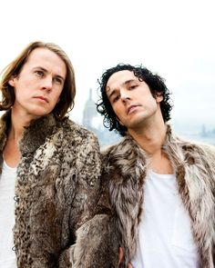 Article about YLVIS <3