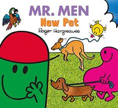 Free P&p At All Costs New Personalised Little Miss Stubborn Mr Men Boys-girls Of All Ages Boys' Clothing (2-16 Years)