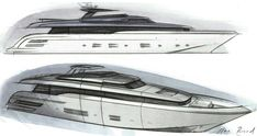 Why You Need Boat Insurance Yatch Boat, Catamaran, Yacht Design, Boat Design, Boat Sketch, Yacht Vacations, Boat Drawing, Boat Insurance, Float Your Boat