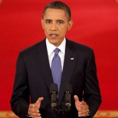'ISIL Is Not Islamic'? Is Obama Completely Insane?