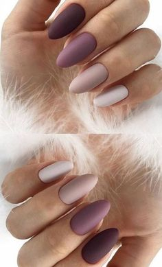 This trendy nails is an obviously inspiring and fabulous idea trendynails Colored Acrylic Nails, Simple Acrylic Nails, Acrylic Nail Designs, Nail Art Designs, Fancy Nails, Trendy Nails, Cute Nails, Minimalist Nails, Aycrlic Nails