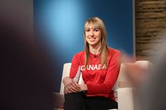 Context is Canada's premiere Christian voice in news and current affairs. Tv Seasons, Eyes On The Prize, Watch Full Episodes, Olympians, What Is Like, Equality, Victorious, Affair, Success