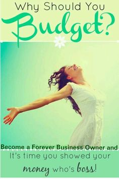 Its time to become a Forever Business Owner.. Want to know more contact me at www.ourbodyforever.com or FB page Our Body ForEver...