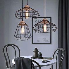 Risultati immagini per lampadari in ferro battuto moderni