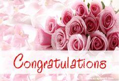 congrats congratulations scrapscongrats gifsecards