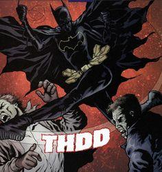 Batgirl vol 1 Cassandra Cain, Stephanie Brown, Barbara Gordon, Dc Comics Art, Bat Family, Batgirl, Comic Art, Batman, Movie Posters