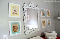 baby-room-ideas1.jpg (600×400)