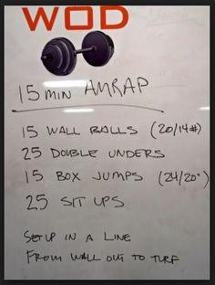 AMRAP-3-1