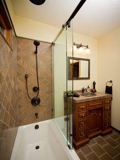 Southwestern Bathroom Set   3PC | Michaels | Pinterest | Rustic Bathroom  Decor, Cabin Bathrooms And Rustic Bathrooms