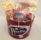 Popcorn Works